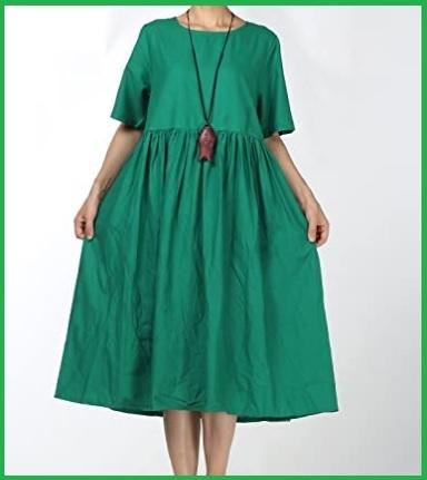 Taglie comode donna vestiti mare
