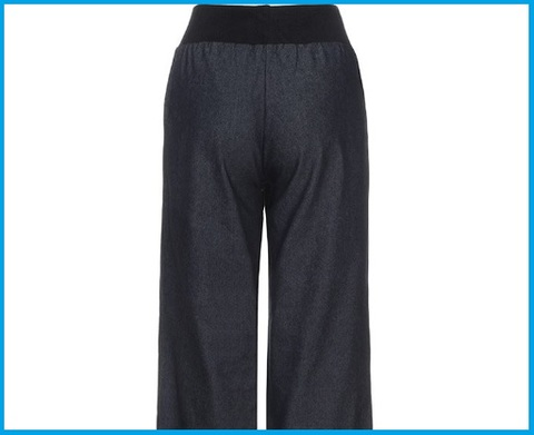 Abiti da cerimonia taglie forti pantaloni