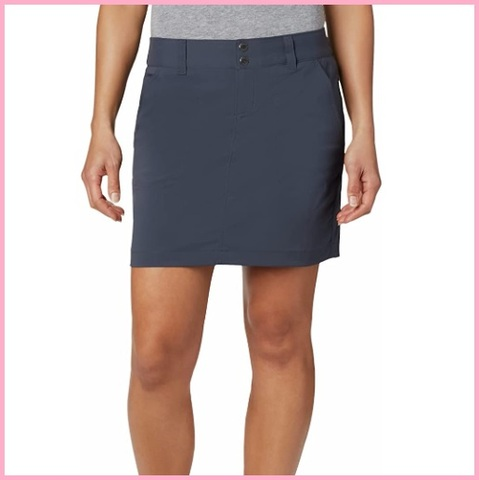 Gonna Pantalone In Sargia