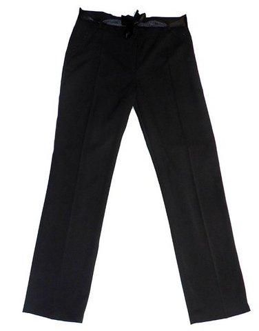 Completi Pantaloni Eleganti Taglie Forti