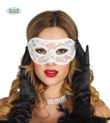 Accessorio maschera sexy