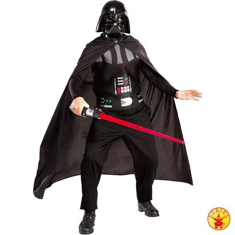 Costume darth vader star wars