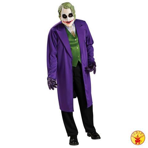 Costume Jocker