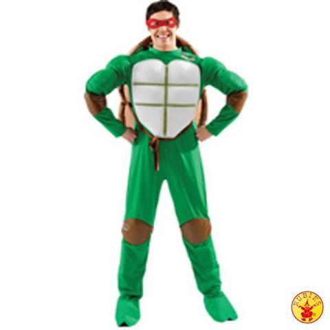 Costume tartaruga ninja