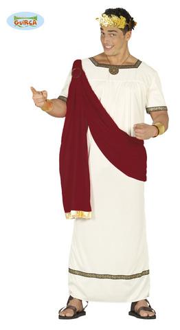 Costume     Toga Romana