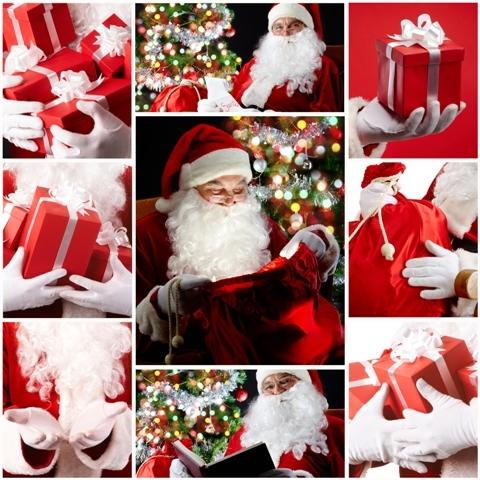 Immagini Di Natale Per Piacevoli Ricordi