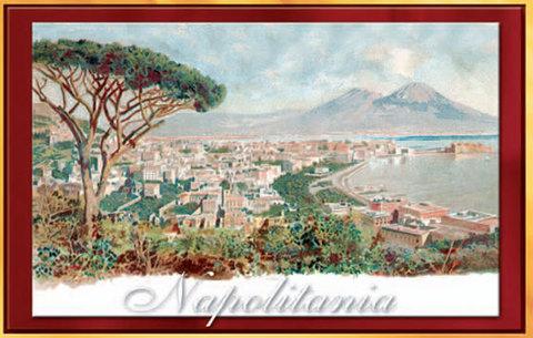 Cartoline Di Paesaggi