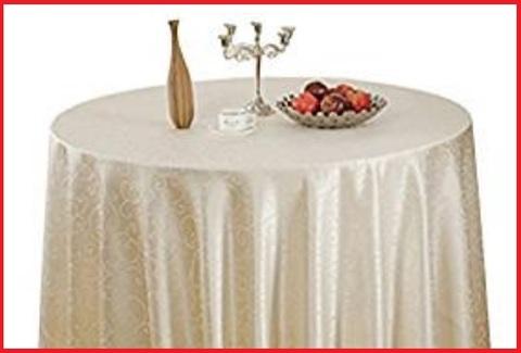 Tovaglia Antimacchia Catering