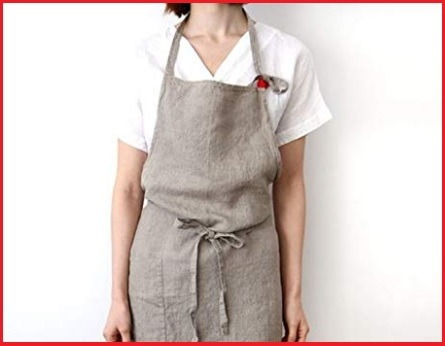 Abbigliamento professionale cucina