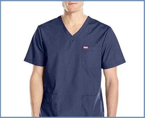 Camicia medico sanitaria