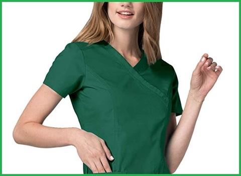 Abbigliamento Ospedaliero Donna