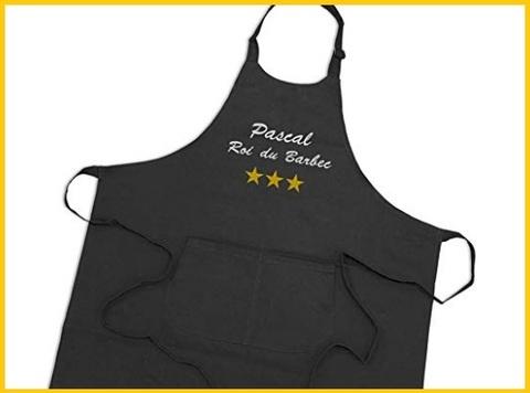 Divisa chef personalizzato