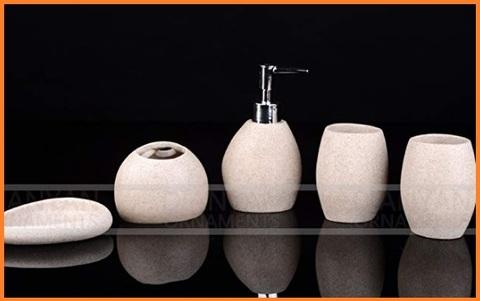 Forniture alberghiere bagno
