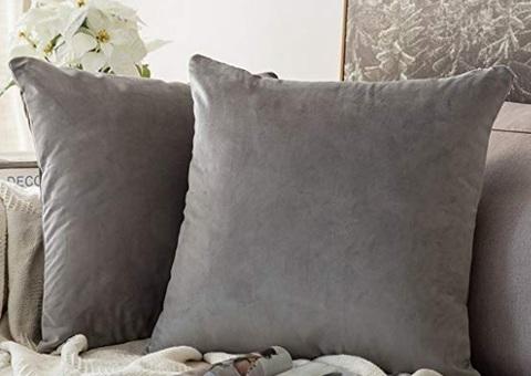 Cuscini divano grandi
