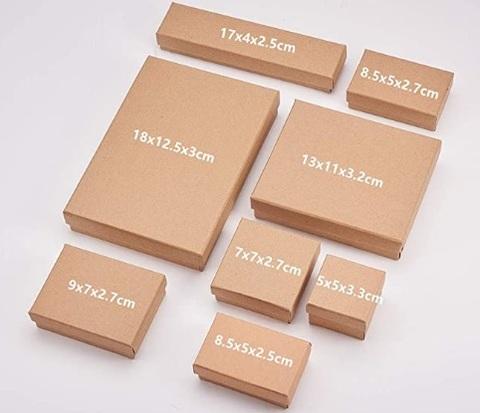 Scatole Di Cartone 20x20 Fustellate