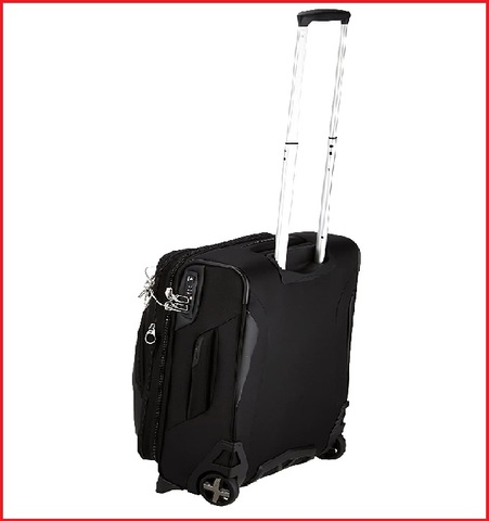 Trolley samsonite outlet | Grandi Sconti | dove comprare Trolley Online