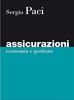 Economia delle assicurazioni e gestione