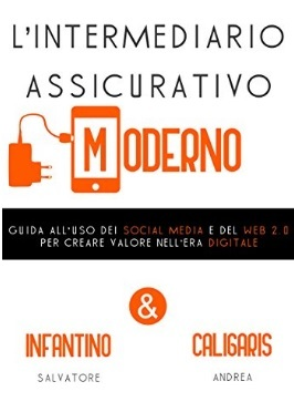 Intermediario Assicurativo Moderno