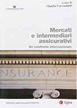 Mercati e intermediari assicurativi internazionali