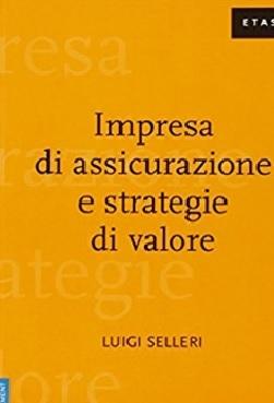 Impresa di assicurazione e strategie di valore