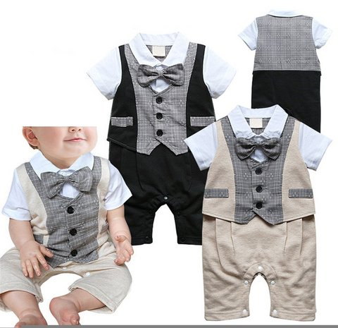 Abbigliamento neonato online firmato