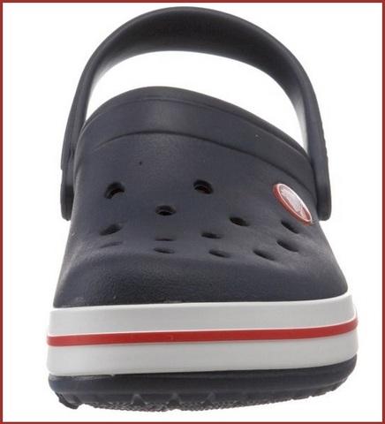 Crocs Ciabatte Comode Per Bambino