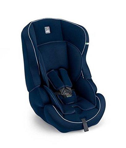 Sedili per auto ergonomici per il trasporto in sicurezza