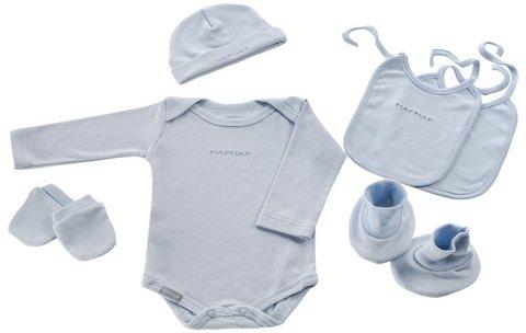 Abbigliamento neonato on line economico