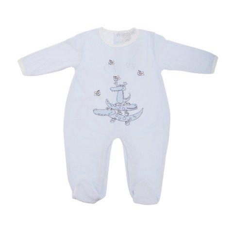 beni di consumo comprare bene comprare on line Tutina abbigliamento neonato invernale online | Grandi ...