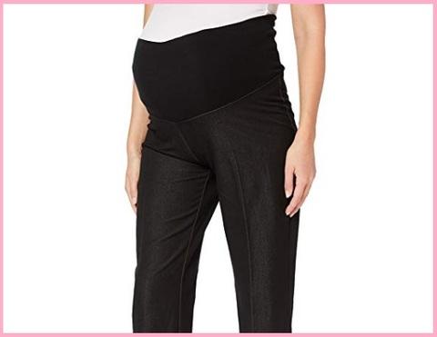 Pantaloni premaman eleganti