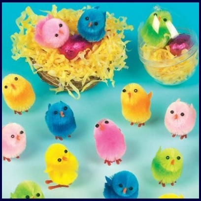 Pasqua decorazioni per la casa grandi sconti uova di for Decorazioni per casa
