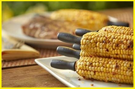 Utensili barbecue weber