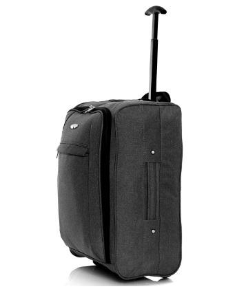 Valigia a mano di alta qualità leggera