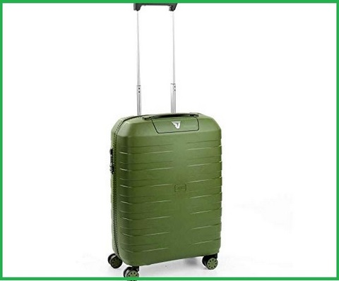 Valigie roncato bagaglio a mano
