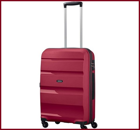 Valigie american tourister medium