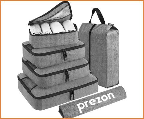 Valigia roncato bagaglio a mano