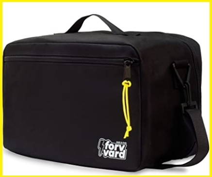 Valigia bagaglio a mano 40x20x25 ryanair