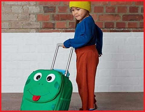 Valigie bagaglio a mano bambini