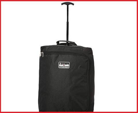 Valigie bagaglio a mano leggero