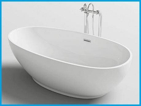 Vasche Da Bagno Centro Stanza