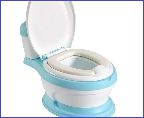 Vasino bambini forma wc