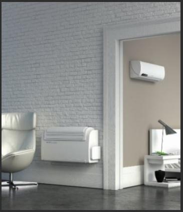 Climatizzatore fisso senza tubo in offerta online