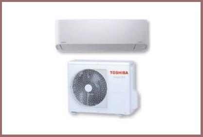 Climatizzatore Toshiba Da Comprare Online