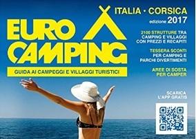 Guida tra italia e corsica villaggi turistici