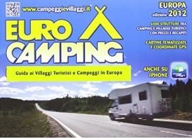Guida Eurocamping E Villaggi Turistici Europa