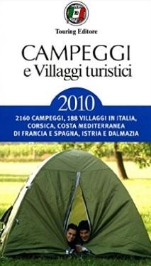 Villaggi turistici guida per vacanze italiane