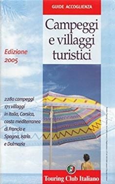 Villaggi turistici guida completa tutta italia