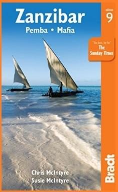 Guida turistica zanzibar per viaggi