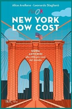 Guida Anticrisi Per Viaggiare A New York