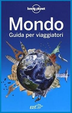 Guida Per Viaggiatori Per Il Mondo